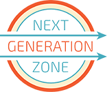 Next Generation Zone