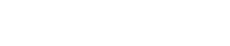 Spokane Area Workforce Development Council